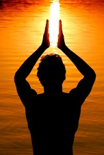 Release the heaviness of negativity with spiritual cleansing.